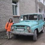 russian039